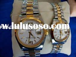 cheap designer watches rating of prices for watches cheap watches for in ontario