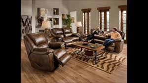 leather living room set exciting used furniture for sets cheap