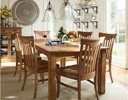 Pottery Barn Dining Room Ideas Vintage Dining Room Design With Pottery Barn Extending Kitchen