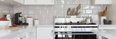love it or list it vancouver galleries merit kitchens ltd