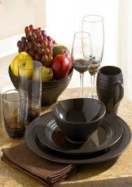 thanksgiving dinnerware best images collections hd for gadget