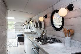 atelier cuisine rennes cuisine atelier cuisine rennes fonctionnalies scandinave style