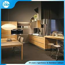 cabinet skins for sale cabinet skins low whole kitchen cabinet skins cabinet skins for sale