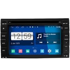 nissan titan aftermarket stereo winca s160 android 4 4 car dvd gps headunit sat nav for font b nissan b jpg