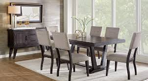 rooms to go dining room sets rooms to go dining room sets on sale breathtaking rooms to go dining
