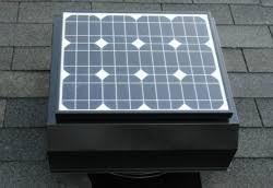 appalachian power stay cool and save energy with solar attic fans