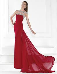 evening gowns cheap online family clothes