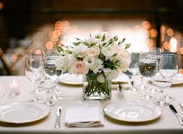 Flowers Long Island City - 88 best wedding flowers images on pinterest marriage