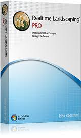 Pro Landscape Software by Landscape Design Software Overview
