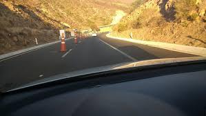 ensenada scenic road report expat in baja mexico