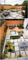 Backyard Design Ideas With Fire Pit by Backyards Gorgeous Backyard Design Ideas Backyard Designs With