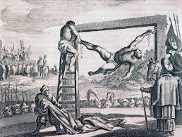 history of black friday slavery the role of islam in african slavery