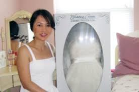 wedding dress preservation kit bridal gown preservation customer reviews testimonials wedding