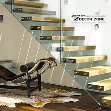 Modern Glass Stairs Design Stylish Modern Glass Stairs Design Related To Home Remodel Plan