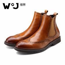 motorcycle booties online buy wholesale designer boots men from china designer boots