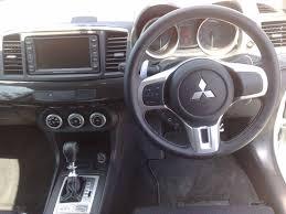mitsubishi evo gsr interior this just in mitsubishi lancer evo x sst 330 auto trader blog