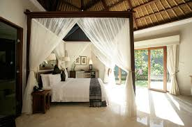 Resort Bedroom Design Hotels Resorts The King Viceroy Bali Resort White Bedroom
