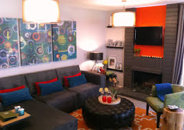 Hgtv Ultimate Home Design Free Download by Awesome Hgtv Interior Design Ideas Ideas Trends Ideas 2017