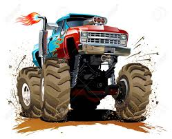 100 monster truck video download free kids truck video
