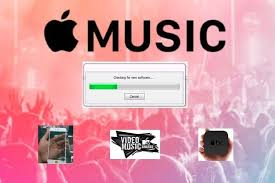 apple music why i don t subscribe to apple music computerworld