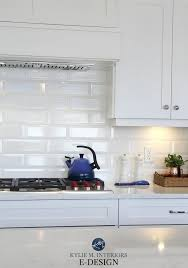 best true white for kitchen cabinets the 4 best white paint colours sherwin williams m