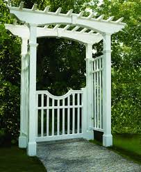 wedding arches plans innovative wedding arbor plans arbors rustic wedding arbors and