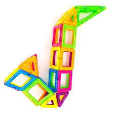 black friday target magformers kohl u0027s magformers 70pc neon set only 48 49 shipped reg 129 99