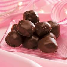 where can i buy chocolate rocks chocolate coconut candies recipe taste of home