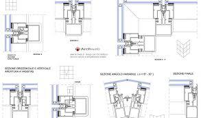 archweb porte porte finestre con doppio vetro archiproducts with 83 con archweb
