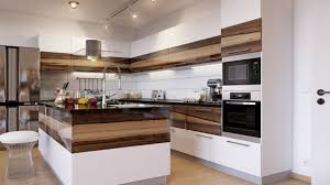 Kitchen Wall Decor Ideas Likable Kitchen Plans With Island Tags Kitchen Island Set
