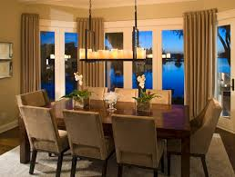Lighting In Dining Room Beautiful Ideas Dining Room Lighting Ideas All Dining Room