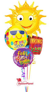 balloon delivery jacksonville fl jacksonville florida balloon delivery balloon decor by