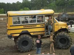Short Bus Meme - the short bus funny
