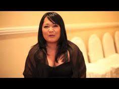 videographer nyc nyc wedding videographers erica wedding highlight