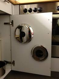 kitchen cabinet door organizer inside kitchen cabinet organizers home design ideas