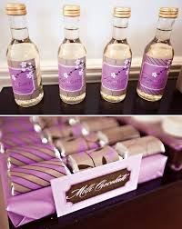 elegant and simple baby shower host gift ideas baby shower ideas