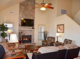 walk in pet friendly updated 1 mile to silv vrbo