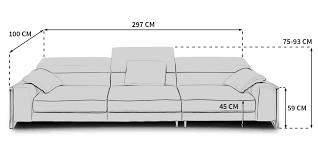 sofa bei roller uncategorized tolles höffner big sofa wohnlandschaft hffner