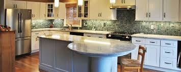 countertops vintage kitchen countertop ideas cabinet color for