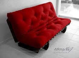 comprar futon sofa cama futon mexico thecreativescientist