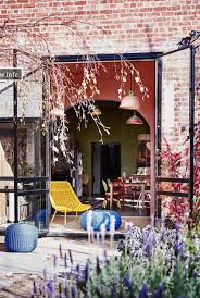 the 235 best images about home decor outdoor on pinterest find this pin and more on home decor outdoor