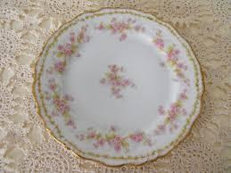 antique china pattern limoges antique china patterns best 2000 antique decor ideas