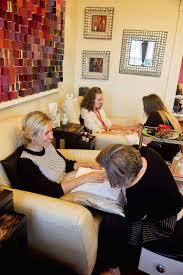 soak u2014 nail spa u0026 lounge u2014 manicure pedicure cocktail fashion