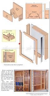 shop cabinet plans u2022 woodarchivist