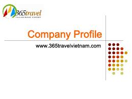 travel company images 365 travel company profile jpg