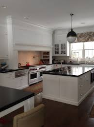domestic kitchens inc fairfield ct gallery