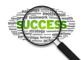 quotes leadership strategy the most popular leadership quotes on social media last week u2014