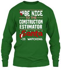 Mechanical Construction Estimating by Best 25 Construction Estimator Ideas On Sagrada