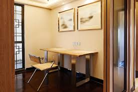 Study Room Interior Pictures Oriental Study Room Stock Photo Image 61900224