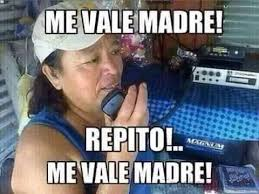 Funny Memes Spanish - jajajajaja jajajajajajajaja humor pinterest memes spanish